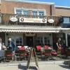 Bild von Cafe&Bar Columbus