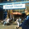 Bild von Eiscafe Viavai
