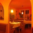 Foto zu Pizzeria La Casa: