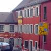 Neu bei GastroGuide: Bullinger Eck GmbH
