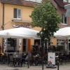 Neu bei GastroGuide: Eiscafé Il Gelato