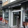 Bild von 53 Cocktailbar & Lounge