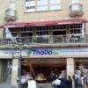 Bild von Café / Brasserie im Metropol