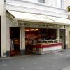 Bild von Café Lubig