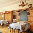 Foto zu Gasthaus Waldhorn: