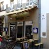Bild von Saltos Bar Restaurant