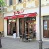 Bild von Eiscafé 21 · Eis Manufaktur