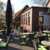 Bild von Cafe-Restaurant Geflügelhof