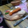 Neu bei GastroGuide: Rädlewirtschaft Marte