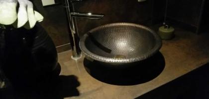 Bild von Hyaku Mizu · Hundertwasserhaus