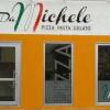 Neu bei GastroGuide: Da Michele