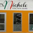 Foto zu Da Michele: