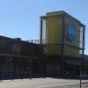 Bild von dez-Einkaufszentrum