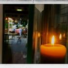 Foto zu Cafe Charlottenburg: