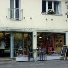 Foto zu Cafekränzchen: Cafekränzchen