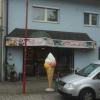 Bild von Eiscafe Oasi
