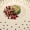 Ampfer – Schokolade – Reneclaude