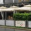 Bild von Napoli