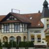 Neu bei GastroGuide: Gasthaus Mellensee
