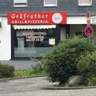 Foto zu Gräfrather Grill:
