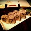 Bild von Jusho sushi + grill