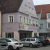 Neu bei GastroGuide: Cafe` Bauer