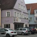 Foto zu Cafe` Bauer: