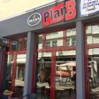 Foto zu Plan B: