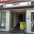 Foto zu NEM: