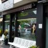 Neu bei GastroGuide: Eiscafé Panciera