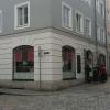 Bild von Café Greindl
