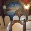 Bild von Restaurant Balkan