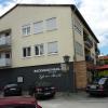 Neu bei GastroGuide: Cafe am Moritz