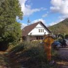 Foto zu Heidach-Stüble:
