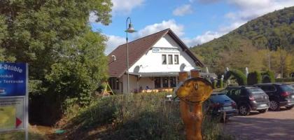 Bild von Heidach-Stüble