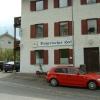 Bild von Bayerischer Hof