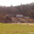 Foto zu Wandertreff Waldeck: Wandertreff Waldeck Allmersbach im Tal