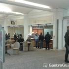 Foto zu Die Havenbäcker - Café und Bäckerei: