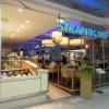 Bild von Strandcafé