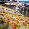 Neu bei GastroGuide: Pizzeria Dolce Vita