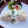Bild von Cafe – Restaurant Filou