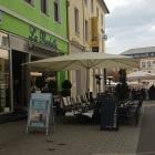 Foto zu Weinhaus La Rochelle: Weinhaus La Rochelle