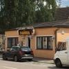 Neu bei GastroGuide: Cafe Pascha
