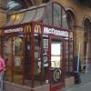 Bild von McDonalds