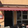 Neu bei GastroGuide: De Port Weincafé