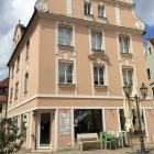 Foto zu Café la kami: