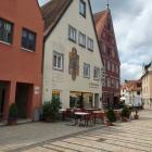 Foto zu Cafe Gottfried: