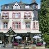 Bild von Schnitzelhaus Welfenstube · Haus Hohenzollern