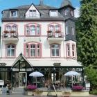 Foto zu Schnitzelhaus Welfenstube · Haus Hohenzollern:
