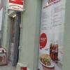 Neu bei GastroGuide: Döner Kebab Berlin
